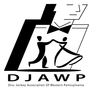 DJAWP