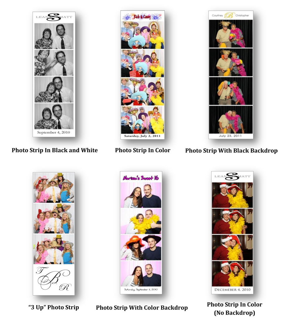 Photo Booth Information (Top Dog Productions) Winter_13-3