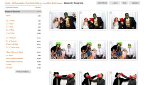 Photo Booth Gallery 2
