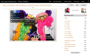 Photo Booth Gallery 3